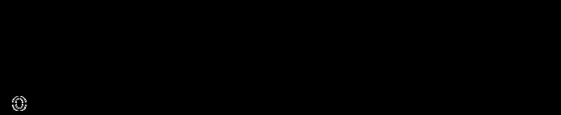 β-クリプトキサンチンの化学構造