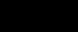 アスコクロリンの化学構造