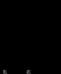 アルファカルシドールの化学構造