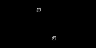 イロプロストの化学構造