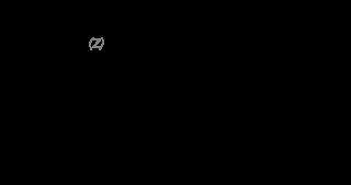 エルトロンボパグの化学構造