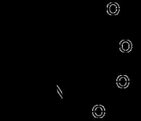 カイニン酸