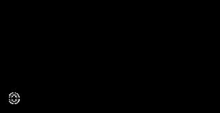 コプロスタノールの化学構造
