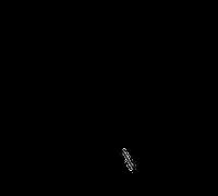 セチプチリンの化学構造