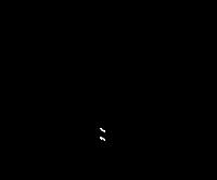 ナロキソンの化学構造