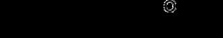 ネロリドールの化学構造