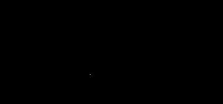 ユビキノールの化学構造