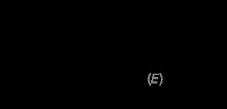 ルリコナゾールの化学構造