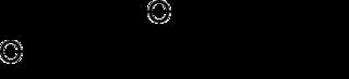 4-ヒドロキシ-2-ノネナールの化学構造