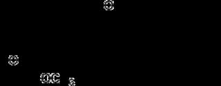 6-パラドールの化学構造